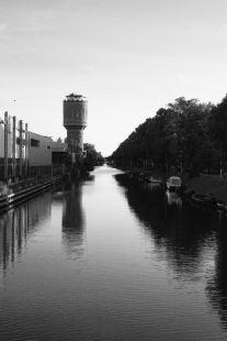De Vaartsche Rijn